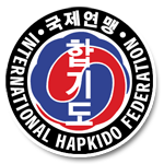 International Hapkido Federation